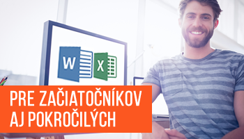 PC kurzy pre začiatočníkov a pokročilých | Hvozdik.sk - účtovnícke a počítačové kurzy