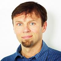 Jiří Galdia - Webovica.sk