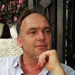 Lektor Marcel Hvozdík | Hvozdik.sk - účtovnícke a počítačové kurzy