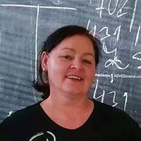 Lektorka Monika | Hvozdik.sk - účtovnícke a počítačové kurzy