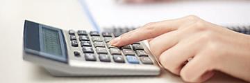 baner jednoduché účtovníctvo | Hvozdik.sk - účtovnické a počítačové kurzy
