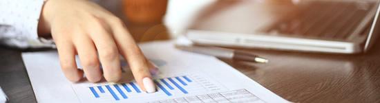 Baner účtovnícke kurzy stredny | Hvozdik.sk - účtovnícke a počítačové kurzy