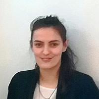 Účastník kurzu | Hvozdik.sk - účtovnícke a počítačové kurzy